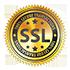 Tienda Segura por certificado SSL Guloffroad