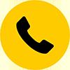 Llamar Telefono Guloffroad