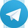 Telegram Guloffroad