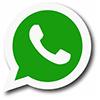 Whatsapp Guloffroad